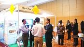World GeoPower Markets Indonesia & Philippines