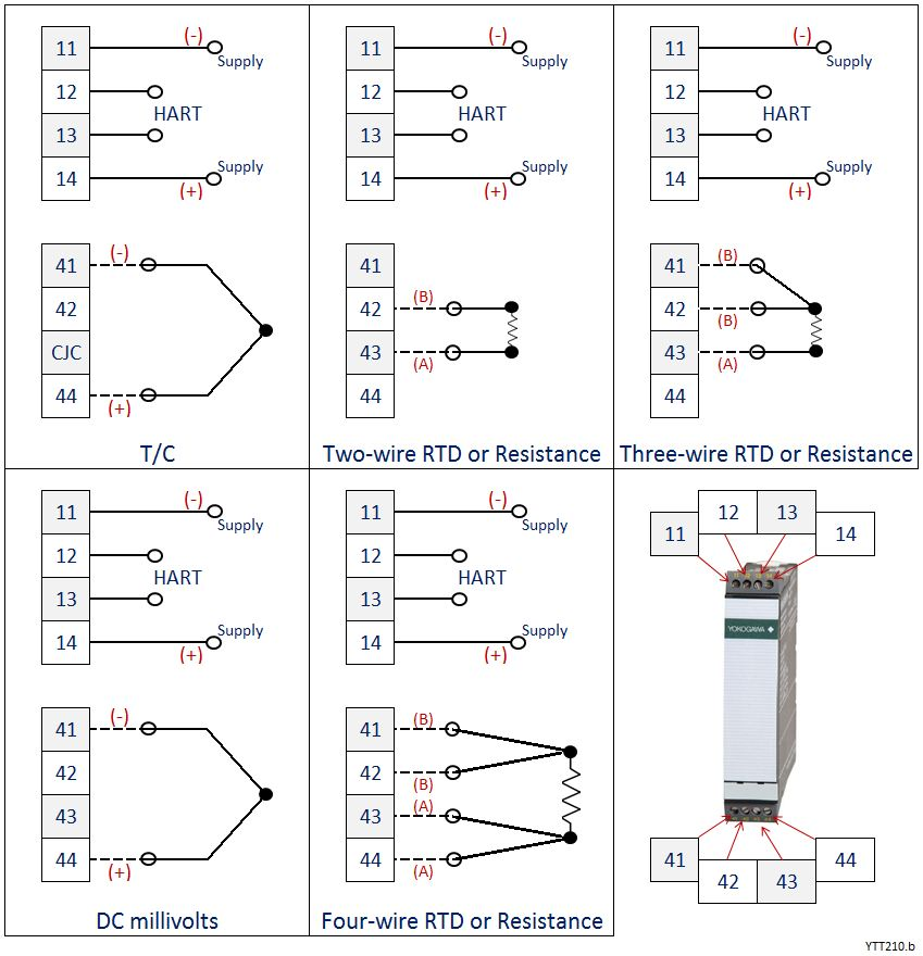 Yta70p in addition Wika Pressure Transmitter Wiring Diagram moreover Sensor 20mA 1W UNI en besides Cn0382 besides 542263 Replacing Three Way Switch Occupancy Sensor. on 4 20 ma sensor wiring
