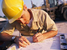 Safe Operations thumbnail