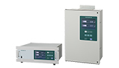 Non-Dispersive Infrared Gas Analyzers (NDIR) thumbnail