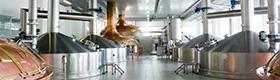 Alimentaria thumbnail