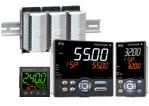 ディジタル指示調節計/温度調節計(温調計) thumbnail