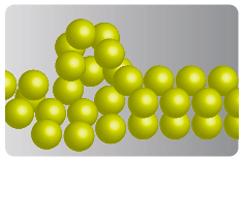 Fluorocarbon PFA