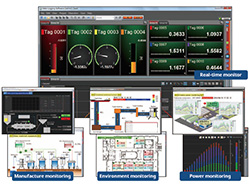 Data Acquisition Software thumbnail