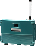 Wireless Temperature Transmitters thumbnail