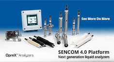 SENCOM™ SMART Digital Sensors thumbnail