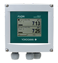 2-Wire Transmitter/Analyzer FLXA21 thumbnail