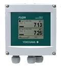 2-Wire Transmitter/Analyzer FLXA21 thumbnail