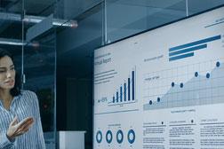 OpreX Asset Operations and Optimization thumbnail