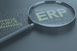 About OpreX Enterprise Business Optimization thumbnail