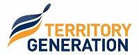 Territory Generation logo