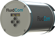 FluidCom™ Chemical Injection Controller thumbnail