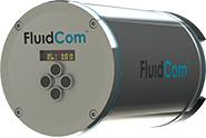 FluidCom™ Chemical  Injection Flow Controller thumbnail