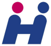 Honshu Chemical Industry Co., Ltd. logo