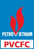 PetroVietnam Ca Mau Fertilizer JSC logo