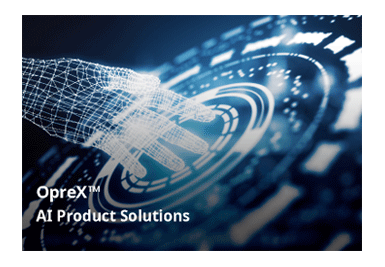 AI Product Solutions thumbnail