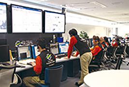 Asset Performance Monitoring
