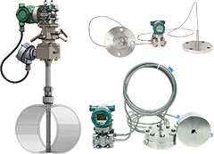 Partner Products for Pressure Transmitters thumbnail