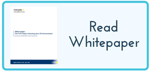 Read TSRA whitepaper