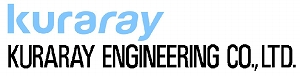 Kuraray Engineering Co., Ltd. logo
