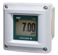 2-Wire Transmitter/Analyzer FLXA202 thumbnail