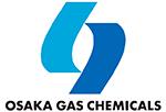 Osaka Gas Chemicals Co., Ltd. logo