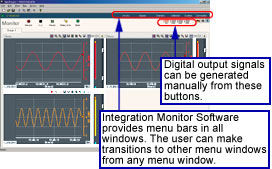 Objective Yokogawa Mx120-pwm-m08 100ms Business & Industrial 8 Channel Pwm Output Module Durable Service Analyzers & Data Acquisition