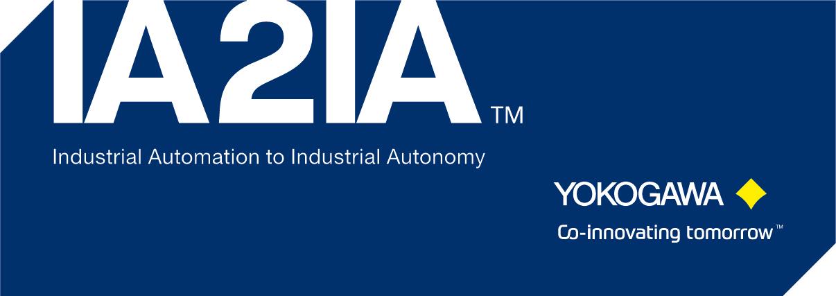 IA2IA标志