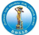 Bangalore Water Supply and Sewerage Board logo