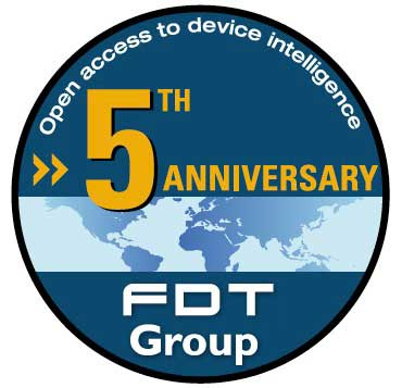 FDT Group Celebrates Five Years