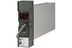 SDAU Digital Alarm Unit (Style R)