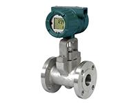 Vortex Flow Meters thumbnail