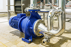 pump-image