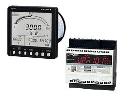Power Monitors thumbnail