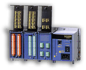MX100 Data Acquisition Unit