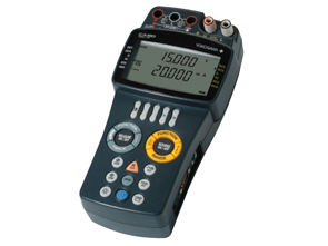 A150 Handy Calibrator