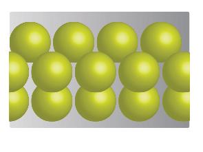 Fluororesin, PTFE