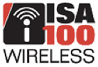 ISA 100 Wireless