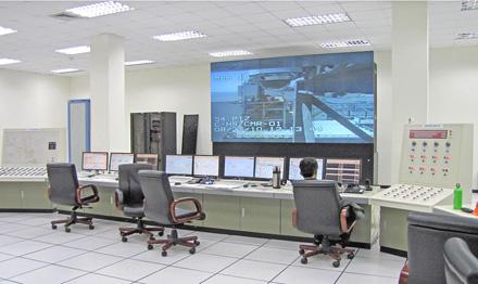 Yokogawa Provides Centum Cs 3000 And Prosafe Rs For China