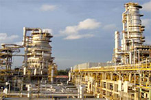Star Petroleum Refining Co., Ltd., Thailand