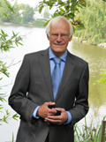 Wim Zomer, Project Leader