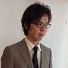 Takeshi Kaga, Assistant Manager Business Development Division