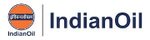 Indian Oil Company Limited logo