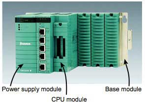 Figure-1-External-view-of-FCN-RTU