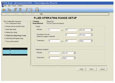 Figure-4-Mass-Flow-Calculation-Setup-Operation-Screen