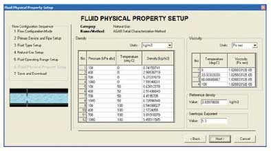 Figure-8-Settings-of-Fluid-Density-and-Viscosity