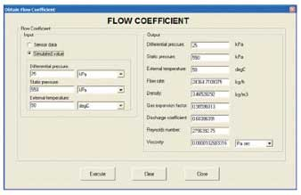 Figure-9-Verification-of-Results-of-Flow-Rate