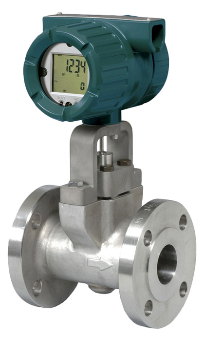 Figure-3-digitalYEWFLO-Vortex-Flowmeter