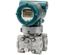 EJA Differential Pressure Transmitter
