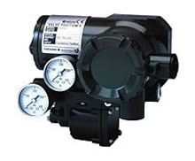 Figure-1-YVP110-Valve-Positioner-and-EJA-Differential-Pressure